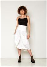 Rundholz Black Label Skirt 3630303