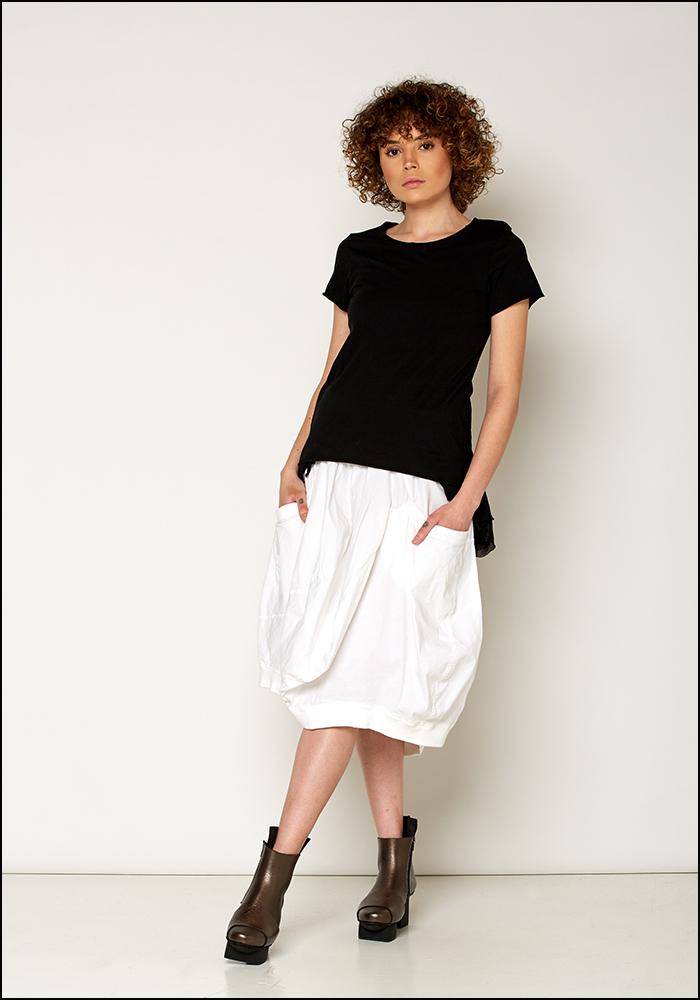 Rundholz Black Label Bubble Skirt