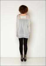 Rundholz Black Label Shirt 3530507