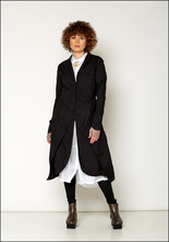 Rundholz Black Label Coat 3361212