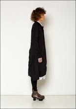 Rundholz Black Label Coat 3361212