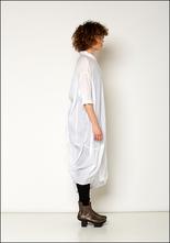Rundholz Black Label Dress 3600921