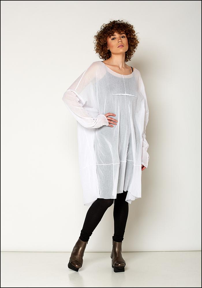 Rundholz Black Label Dress 3530911