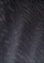 Rundholz Dip Gloves 2552037