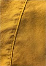 Lurdes Bergada Wide Cropped Pants u19313