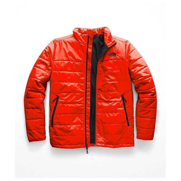 65c4c879cb The North face Black Label 1990 Seasonal Mountain Jacket Leopard Grey    Ever Green · Register