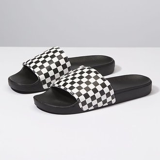 0454458888 Vans Slide On. View all product options