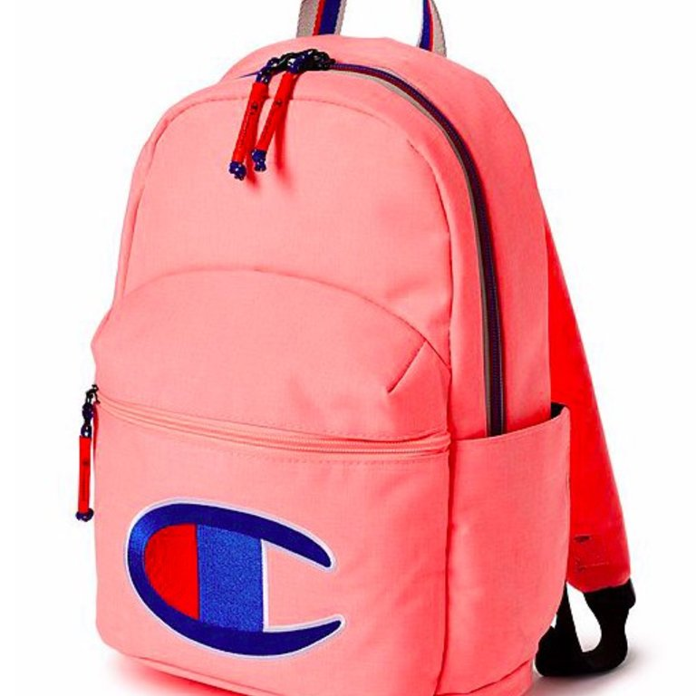 Mini Supercize Backpack.  35.00. Champion f5ac795116121