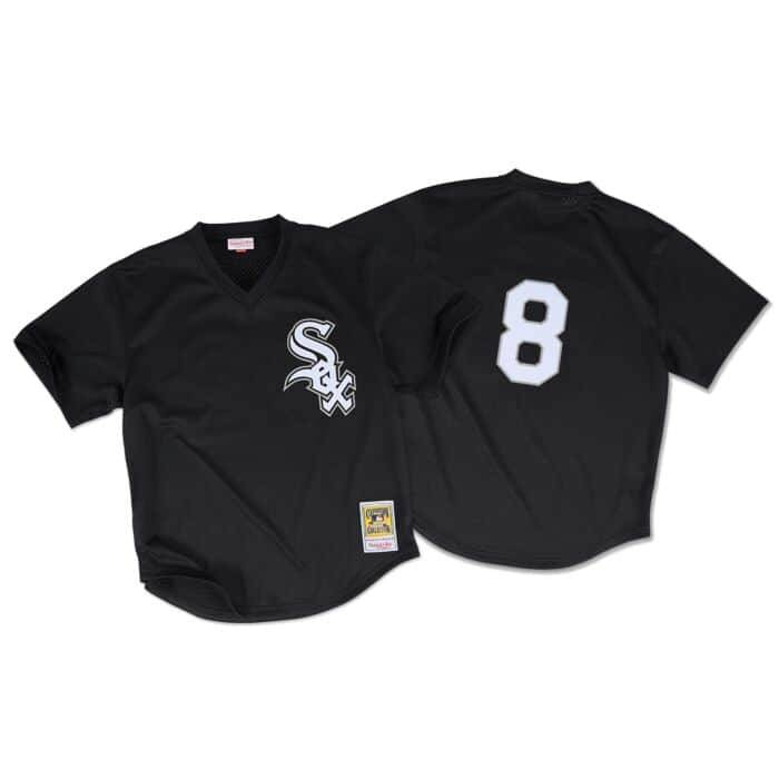 new product 8a4f0 c92ab Bo Jackson 91 Authentic BP Jersey