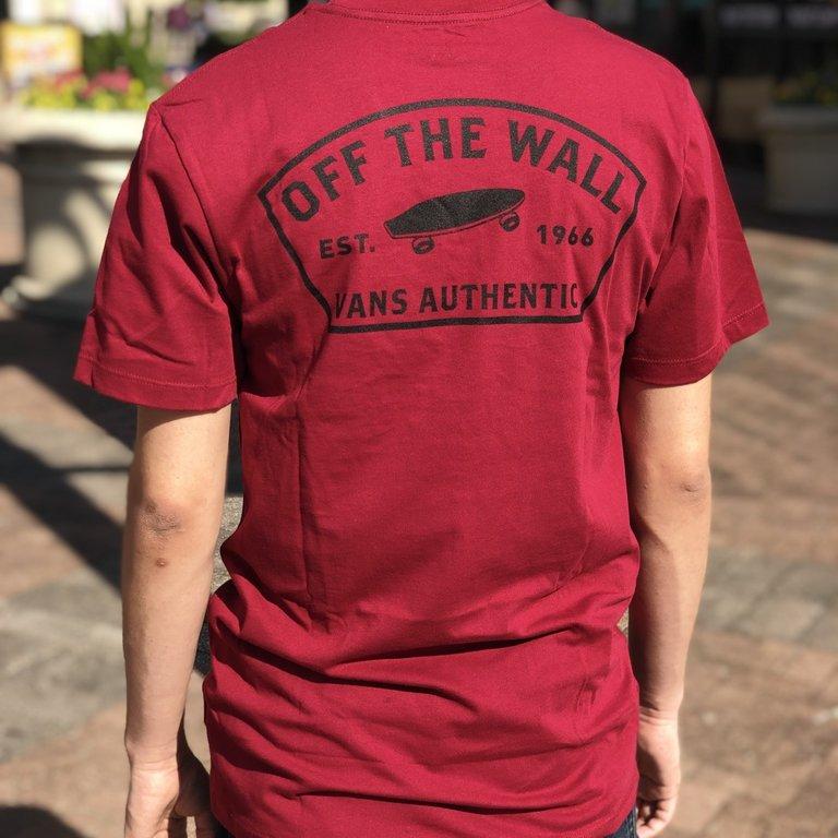 e6dea33648 Workwear T-Shirt - Eight One