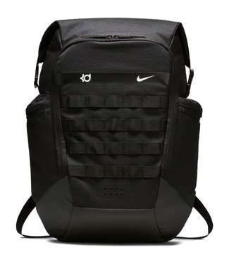 nike Nike KD Trey 5 Backpack 2 BA5551 010
