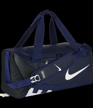 nike Nike Mens Alpha Crossbody Duffel Bag BA5183 410