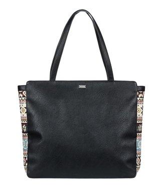 Roxy Roxy Wmns Art Expierence Bag ERJBP03709 KVJ0