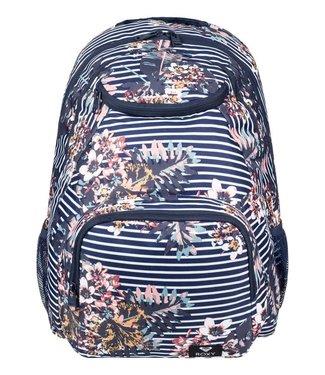 Roxy Roxy Shadow Swell Backpack ERJBP03736 BTE6