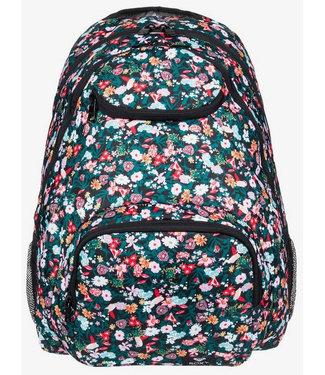 Roxy Roxy Wmns Shadow Swell Backpack ERJBP04013