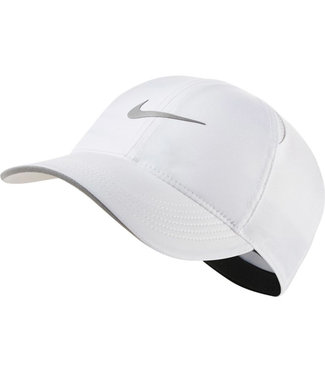 nike Nike Wmns Featherlight Running Cap AR2028 100