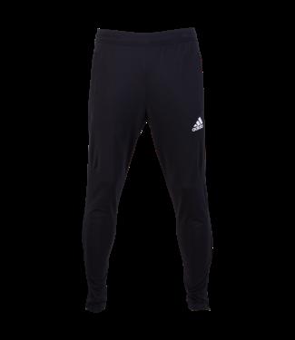 Adidas Adidas Mens SPTID Pant BR3390