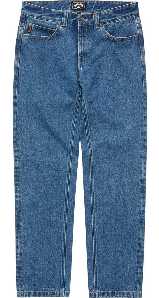 Billabong Mens Fifty Pant
