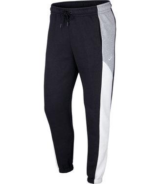 nike Nike Mens NSW Fleece Pants CJ4511 010
