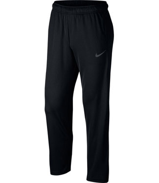 nike Nike Mens Knit Training Pants 927388 010