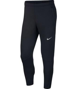 nike Nike Mens Essential Knit Pant BV4817 010