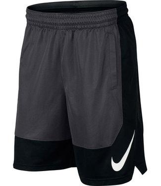 nike Nike Mens DriFIT Basketball Shorts 925799 060