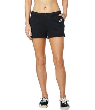 Fox Fox Wmns Onlookr Fleece Shorts 22846 001