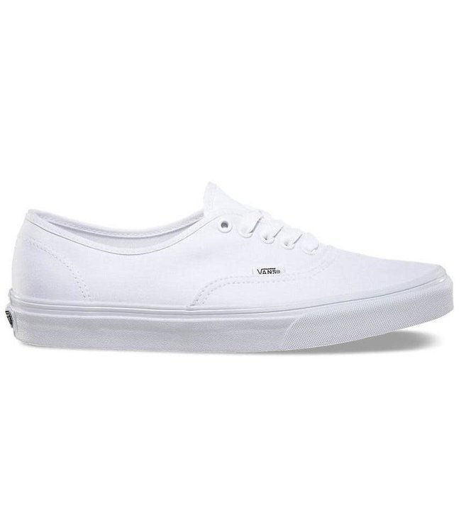 Vans Authentic True White VN000EE3W00