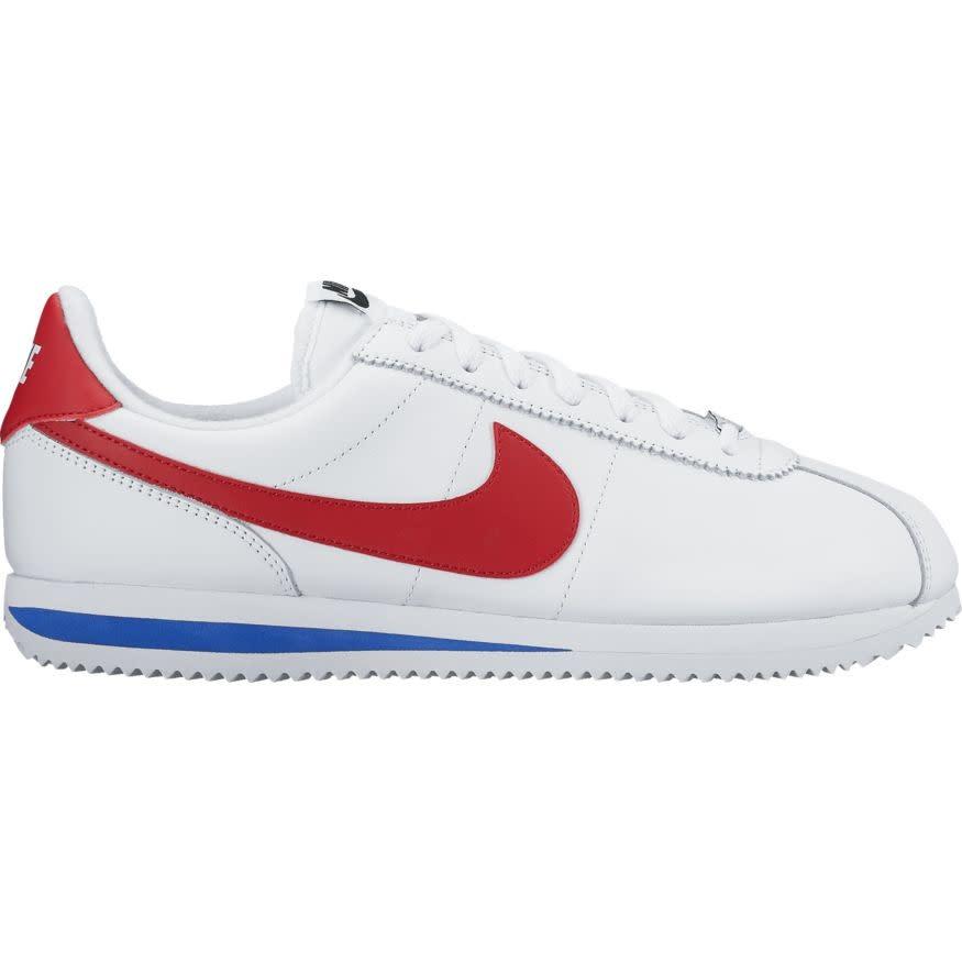 Nike Mens Cortez Basic Leather Og