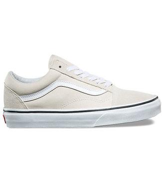 Vans Vans Old Skool Birch/ True White VNOA38G1OUE