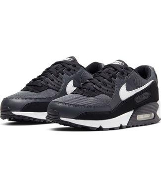 nike Nike Air Max 90 CN8490 002