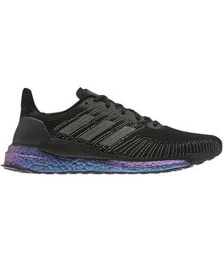 Adidas Adidas Solar Boost 19M EG2363