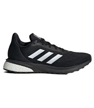 Adidas Adidas Astrarun EF8850