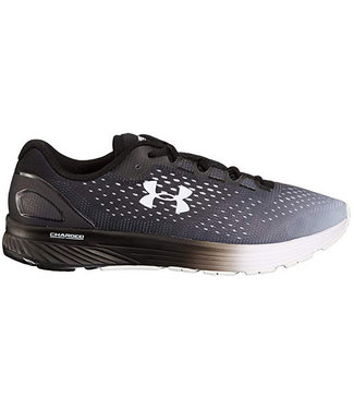 Under Armour Under Armour Charged Bandit 4 3020319 102