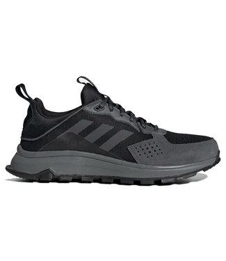 Adidas Adidas Response Trail Wide (2E) EG0001