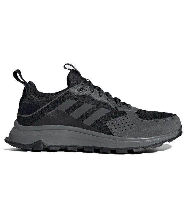 Adidas Response Trail Wide (2E) EG0001