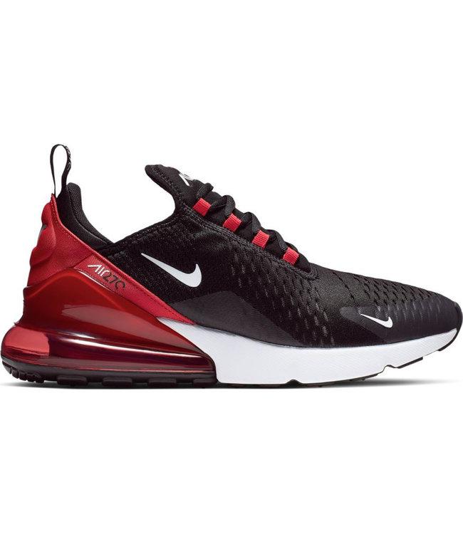Nike Air Max 270 AH8050 022 - Athlete's