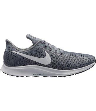 nike Nike Air Zoom Pegasus 35 942851 005