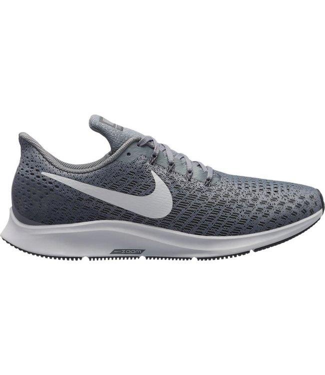Nike Air Zoom Pegasus 35 942851 005