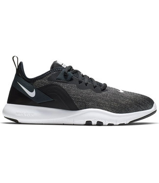 nike Nike Flex Trainer 9 AQ7491 002