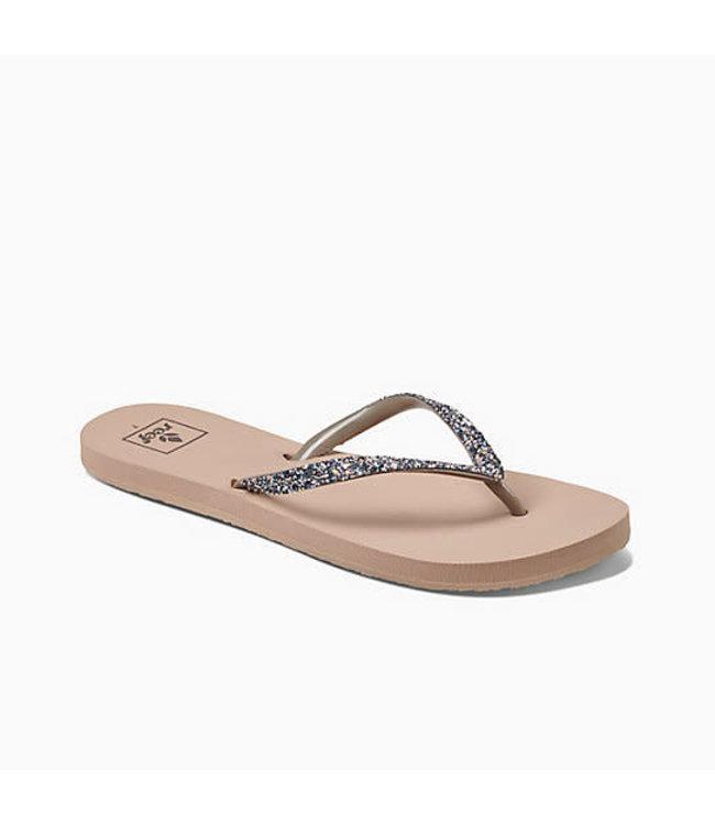 Wmns Stargazer Jewels Sandal