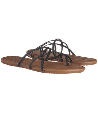 Billabong Billabong Crossing Over Sandal Jaftjcro Ofb