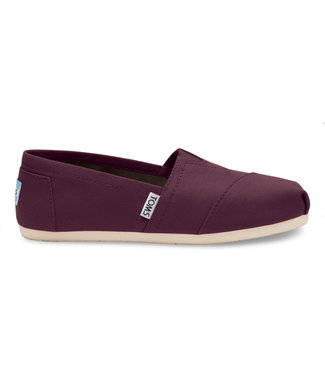 Toms TOMS Classic Red Mahogany 10008749