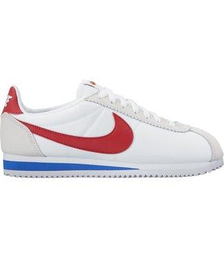 nike Nike Classic Nylon Cortez 882258 101