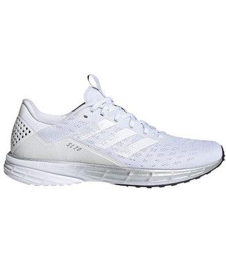 Adidas Adidas SL20 W EG2052