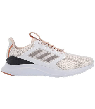 Adidas Adidas Energy Falcon X EE9940