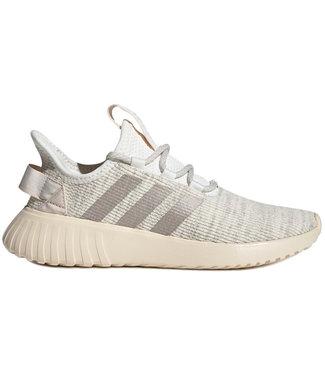 Adidas Adidas Kaptir X EE9969