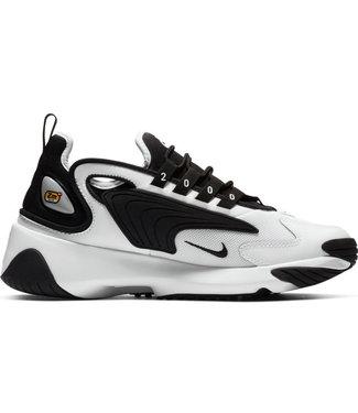 nike Nike Zoom 2K Icon Clash AO0354 100