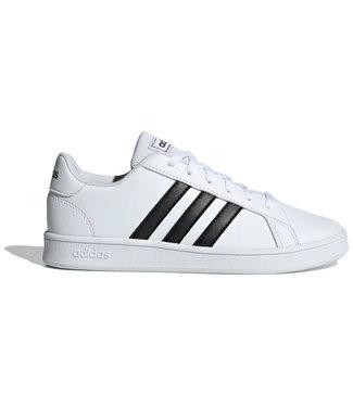 Adidas Adidas Grand Court Shoes EF0103