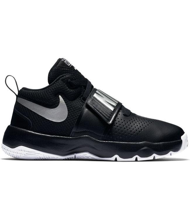 Nike Team Hustle D8 GS 881941 001